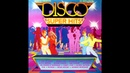 Ronco Super Hits 1979 Remastered LP