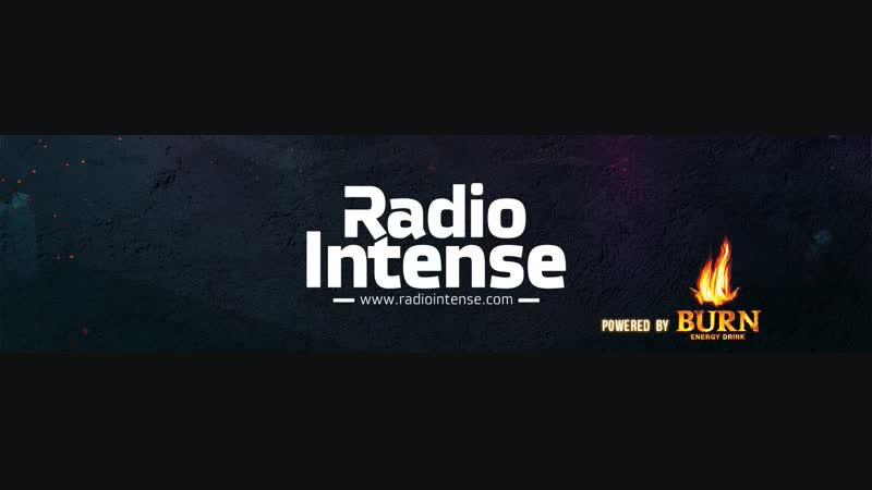 ТРАНСЛЯЦИЯ I HD [ 1o-12-2o18 ] _ Live @ Radio Intense 5.12.2018 * I