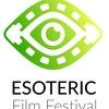 Esoteric Film Festival