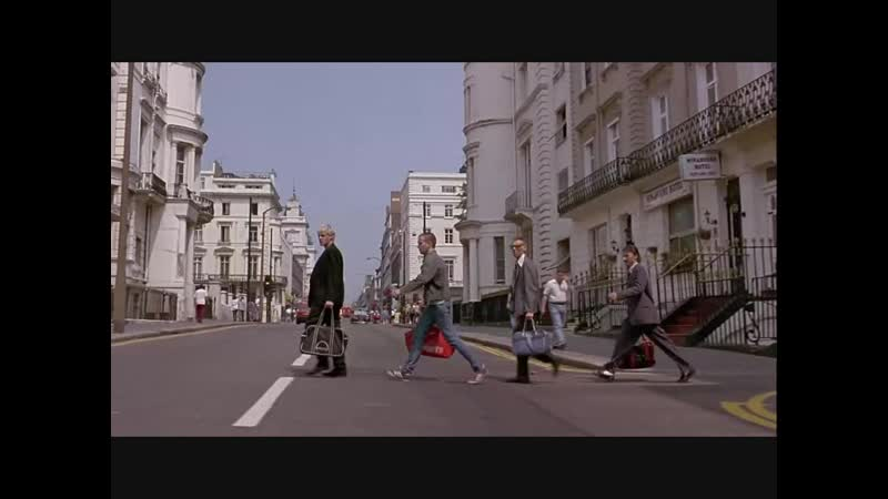 GAFY_163rus-город-сказка(feat.Мари,prod.Dj Dinamic)