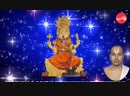 Шри Пратьянгира стотра   Sri Pratyangira Stotram   Sri Pratyangira Storani - Malola Kannan (Full Verson)
