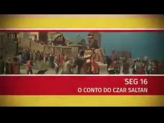Tv brasil filmes de 10 a 25 de outubro comemorando aos 100 anos da revolução russa