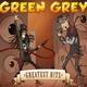 Green Grey - Белый флаг
