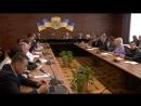 Більшість об'єднаних територіальних громад Полтавської області увійшли в 20-ку лідерів серед фінансової спроможності