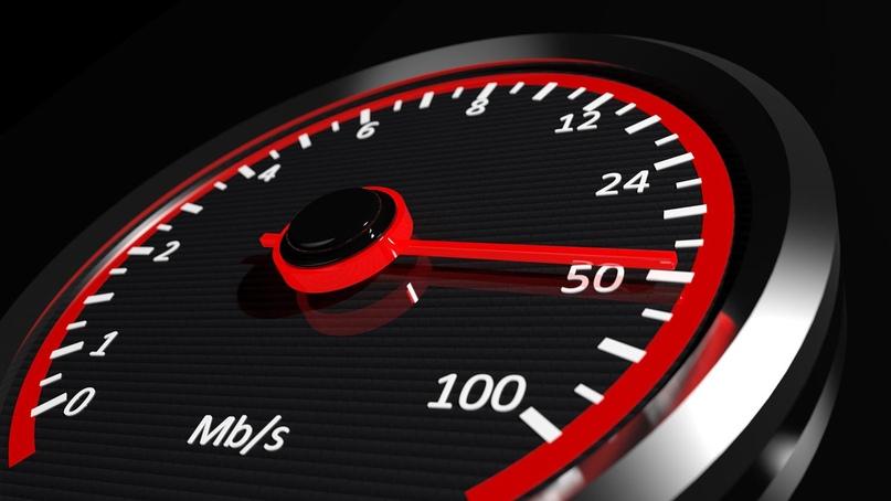 От чего зависит скорость Интернета и как ее измерить?, изображение №3