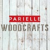 Woodcrafts