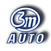 3m-auto