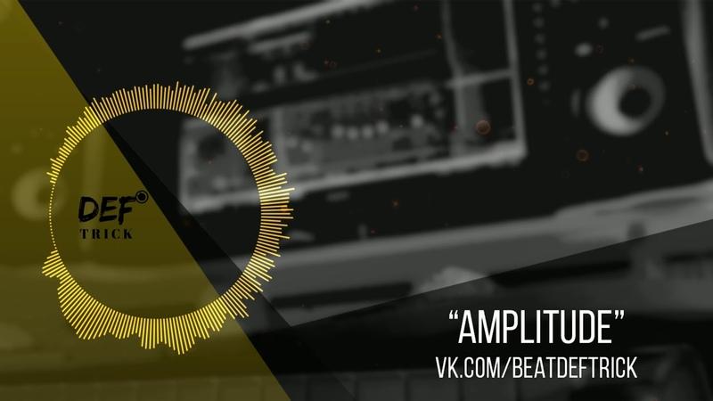 Amplitude tape araab muzic