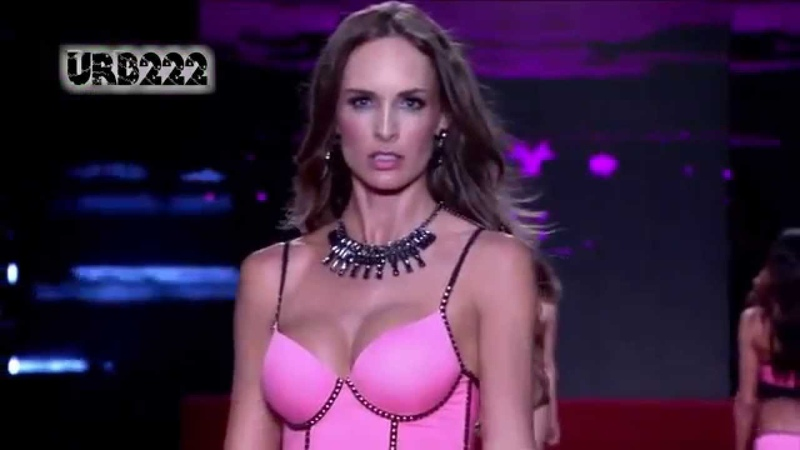 The Best Lingerie Show Ever Part 5 Colombia's Goddesses Leonisa Victoria's Secret Sexy Models