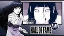 Hinata Hyuga「AMV」Hall Of Fame [HBD Caty]