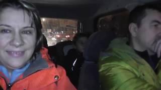 #vlog #влог3 #пансионатБуревестник *Пансионат Буревестник заезд *Как нас встретил Буревестник