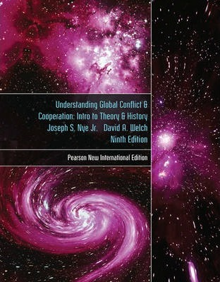 h0he9.Understanding.Global.Conflict.and.Cooperation.An.Introduction.to.Theory.and.History.9th.Edition