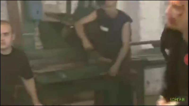 Tolyan ZK Куда ведут пути mp4