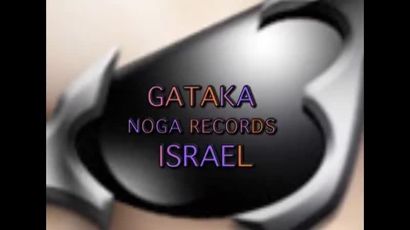GATAKA ANANDA SHAKE