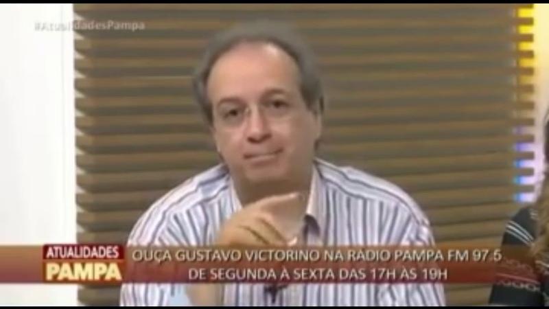 Bolsonaro fez algo impensável peitou Globo Folha classe artística e saiu vencedor