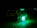 Барабанщик-виртуоз