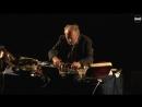 Philip Jeck | Boiler Room x St Johns LIVE Set