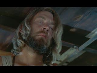 Джонни взял ружье / Johnny Got His Gun (1971) Далтон Трамбо / драма, военный