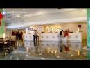 Resort Intime Sanya 5★ China Hotel