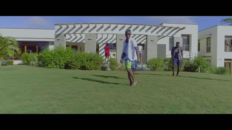 Kings Music - Abdukiba X Cheed X Killy X K-2GA - TOTO (Official Video)