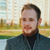 Влад Веселов