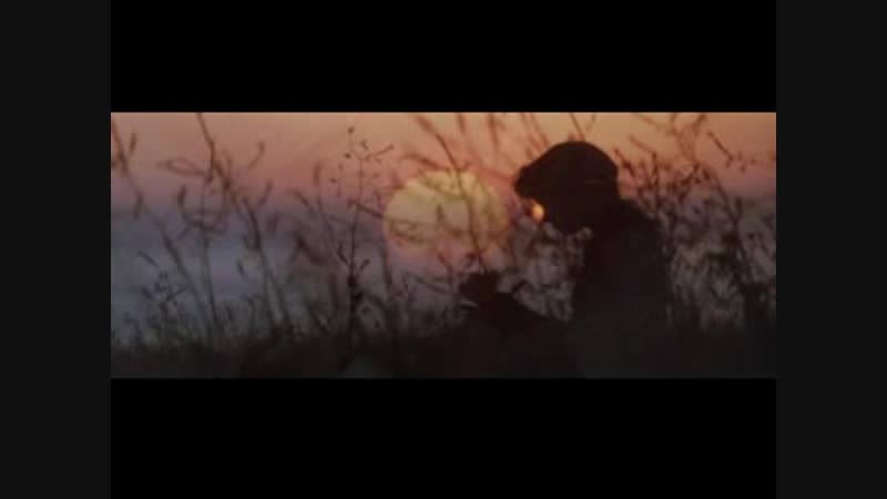 Бен Аффлек Джош Хартнетт и Кейт Бекинсейл в фильме Перл Харбор Фан видео