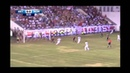 Лига Европы. 1-й квалификационный раунд. 1-й матч. Актобе Казахстан - Нымме Калью Эстония 01