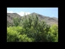 Biya Ke Kabul Jan Berem By Najim.mp4