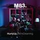 M83 - Midnight City