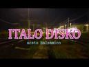 Italo - Disko Crew