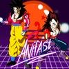 Anifast[Ashita No Jo/Ван Пис/Королева/Кулак✩]
