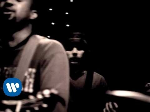 Hootie The Blowfish - Let Her Cry (Official Video)