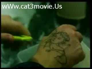 Cat3movie