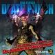Five Finger Death Punch - My Heart Lied