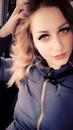 Личный фотоальбом Валерии Мишки