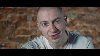 BEEF: Русский хип-хоп 24 января 2019 - 2