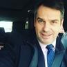 """Pawel Delag Павел Делонг on Instagram: """"Ostatni dzień zdjęciowy sezon 12 Przyjaciółki -done przyjaciółkipaweldelagpolsatпавелделонг"""""""