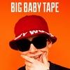 BIG BABY TAPE / 19.09, ПРАГА @ STORM CLUB