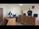 16 апреля 2019 г Никифоровский районный суд