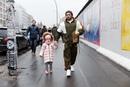 Андрей Скоромный фото #10