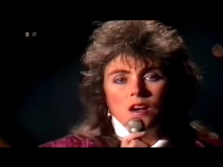 Laura Branigan-The Video Hits Collection.(2017)