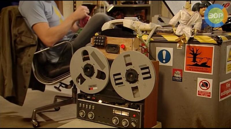Тяжелые будни техподдержки Часть 2 Heavy days of technical support Part 2 смотреть онлайн без регистрации