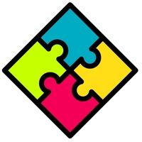 Логотип Профком студентов КГУ им.К.Э.Циолковского