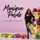 Monique Pardo - Nosa Nosa