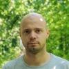 Dmitry Shteyner