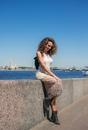 Личный фотоальбом Екатерины Шикако