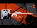 Listen Techno music with Deuce - Techno Set (Jon Shelley) Periscope