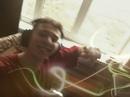 Личный фотоальбом Павла Артемова