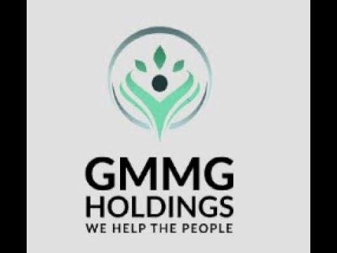 Возможности сверхприбыльного маркетинга GMMG Invest Group