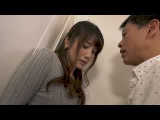 Yasuna sasaki [pornmir.japan, японское порно вк, new japan porno, handjob, milf, squirting, uncensored, wife]